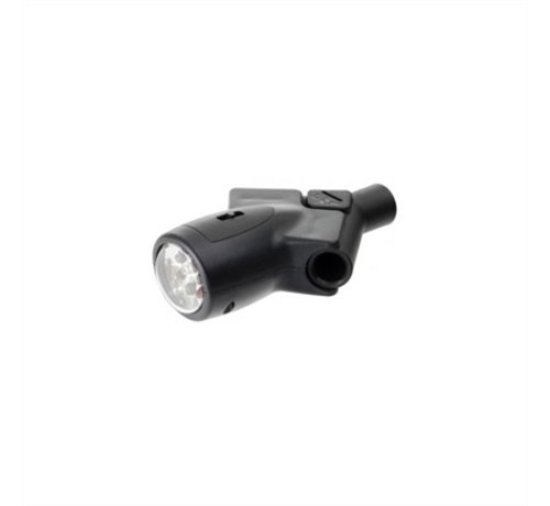 JRC JRC Landing Light Head Set - Schepnetlamp