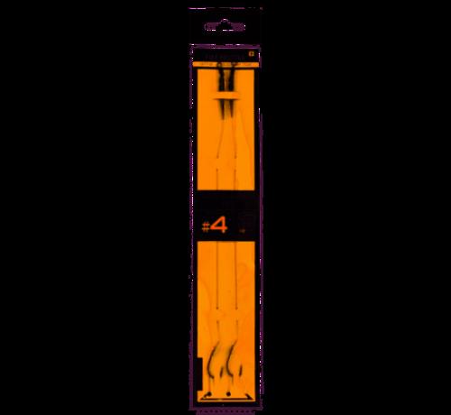 Strategy Strategy Pole Position Line Aligner Rig - Onderlijn