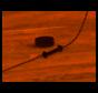 Strategy QC Heavy Sinker - Tungsten