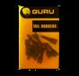 Guru X-Safe Tail Rubbers