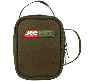 JRC JRC Defender Accesory Bag Small