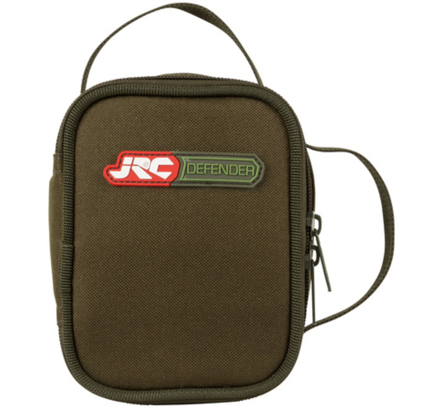 JRC Defender Accesory Bag Small