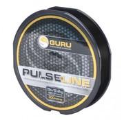 Guru Guru Pulse Line 300mtr