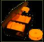 Guru Rig Box