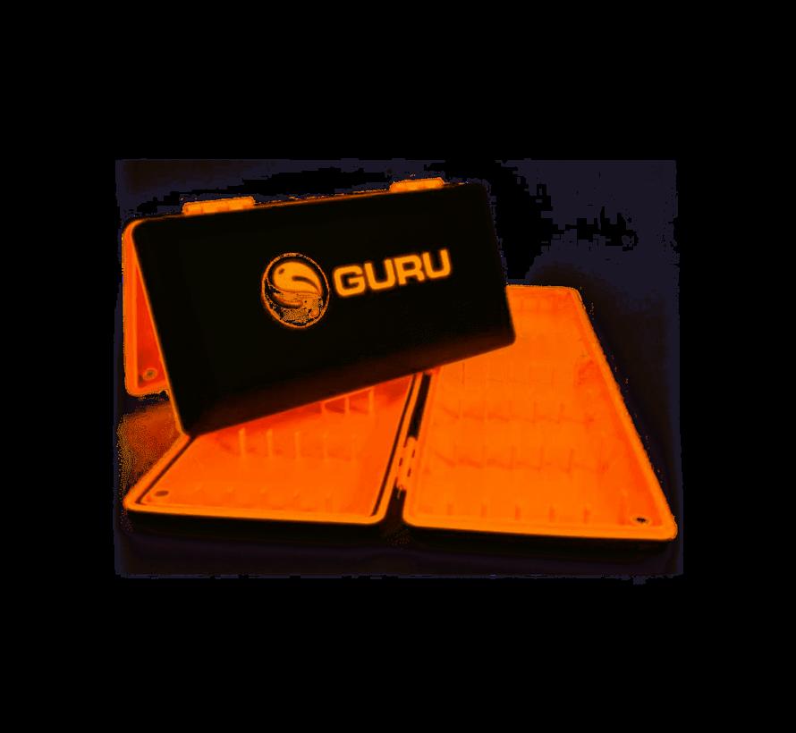 Guru Rig Case - Rigbox