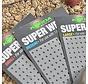 Korda Superwrap medium