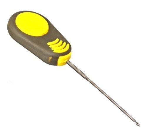 Korda Braid Needle - Boilienaald