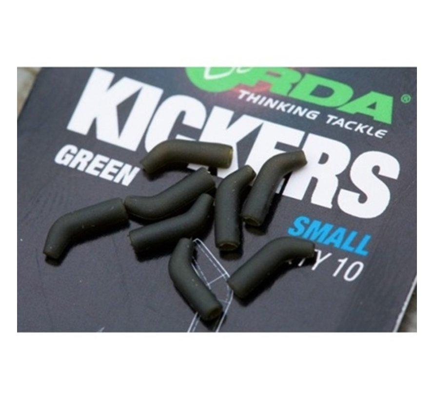 Korda Kickers - Line Aligners