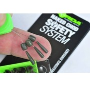 Korda Korda Naked Chod Safety System
