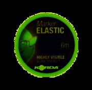Korda Korda Marker Elastic