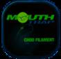 Korda Mouthtrap - Onderlijnmateriaal