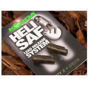 Korda Korda Heli Safe - Green