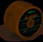 Korda Korda Kable XT Extreme Leadcore