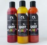 Ghost Juice