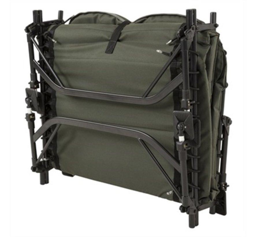 JRC Defender Levelbed Wide - Stretcher