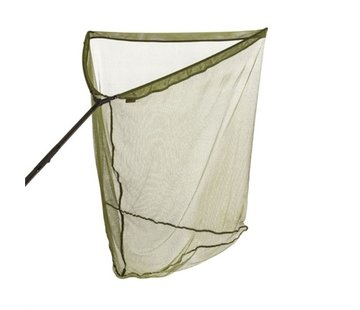 JRC Cocoon 2G 42'' Long Reach Landing net