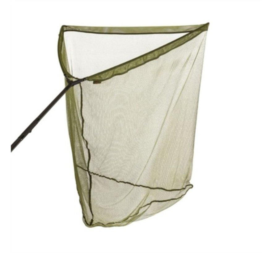 Cocoon 2G 42'' Long Reach Landing net - Schepnet