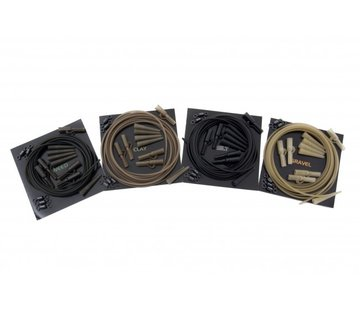 Korda Korda Lead Clip Action Pack