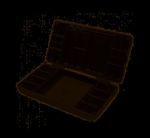 Korda Korda Tacklesafe - Tacklebox