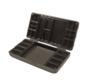 Korda Tacklesafe - Tacklebox