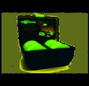 Korda Korda Zig Box