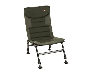 JRC JRC Defender Chair