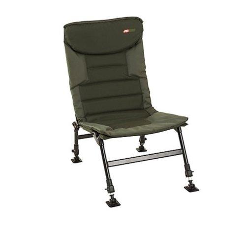 JRC JRC Defender Chair - Karperstoel