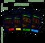 Solidz PVA Bag System - PVA
