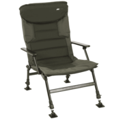 JRC JRC Defender Armchair