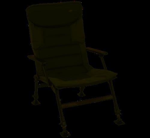 JRC JRC Defender Armchair - Karperstoel