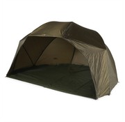 JRC JRC Defender 60inch Oval Brolly