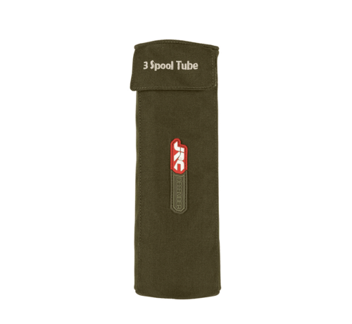 JRC JRC Defender 3 Spool Tube