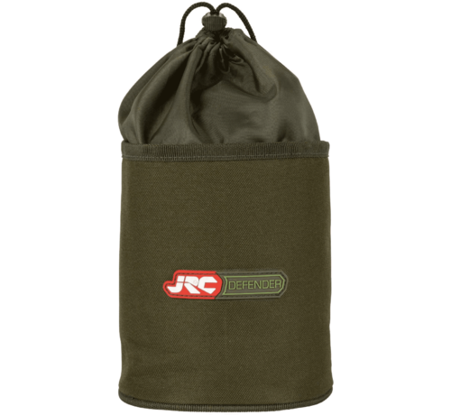 JRC JRC Defender Gas Canister Pouch