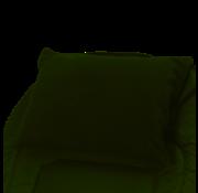 JRC JRC Pillow