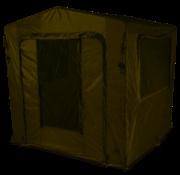 JRC JRC Defender Social Shelter