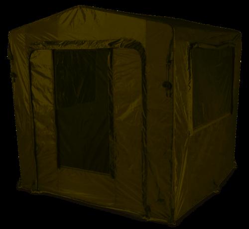 JRC JRC Defender Social Shelter - Karpertent