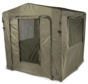 JRC Defender Social Shelter - Karpertent