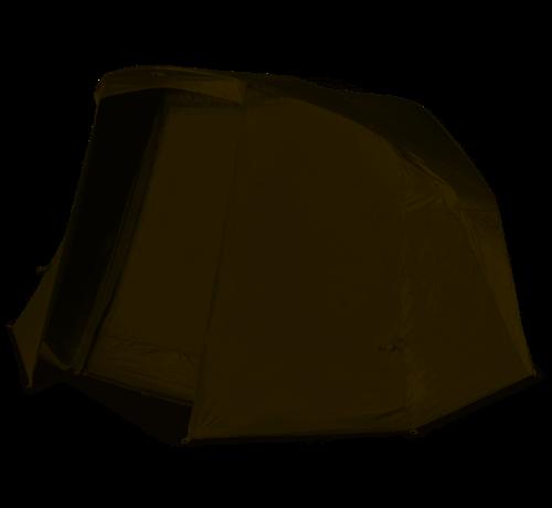 JRC JRC Defender Peak Bivvy 2 Man Wrap - Overwrap