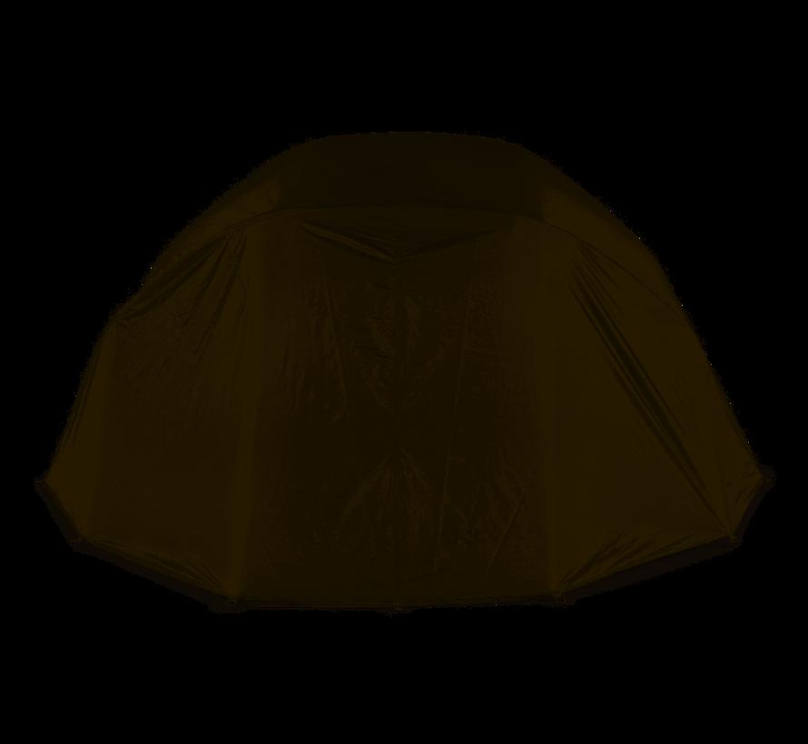 JRC Defender Peak Bivvy 2 Man Wrap - Overwrap