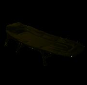 JRC JRC Contact Lite Bedchair