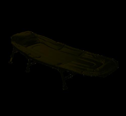 JRC JRC Contact Lite Bedchair - Stretcher