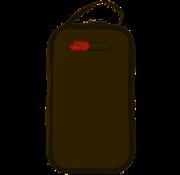 JRC JRC Defender Hookbait Pouch