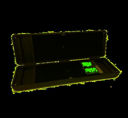 Korda Korda Rig Safe Large - Rigbox