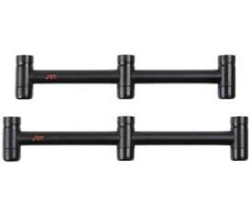 JRC JRC X-lite 3-rod Buzz Bar