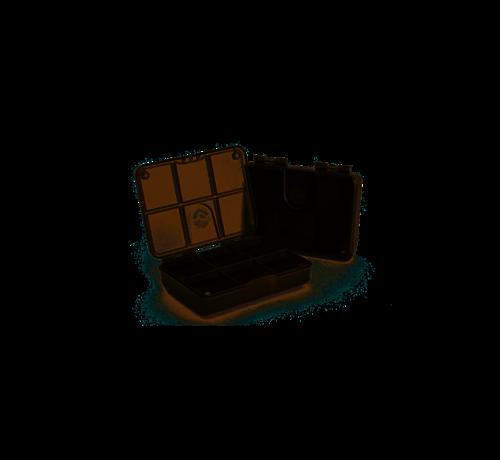 Korda Korda Mini Box