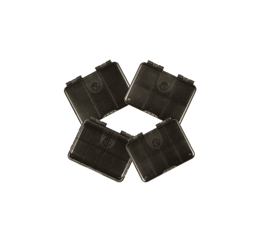 Korda Mini Box