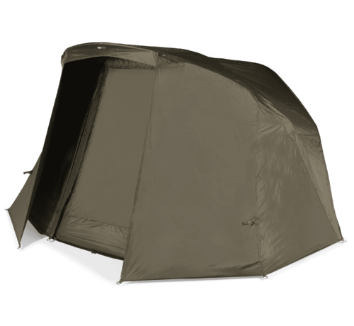 JRC JRC Defender Peak Bivvy 1 Man Wrap - Overwrap