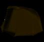 JRC Defender Peak Bivvy 1 Man Wrap - Overwrap