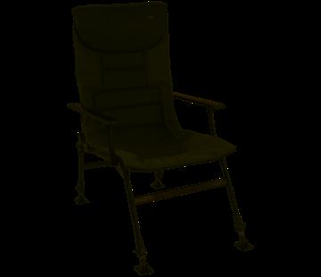 JRC JRC Defender HI-Recliner Armchair