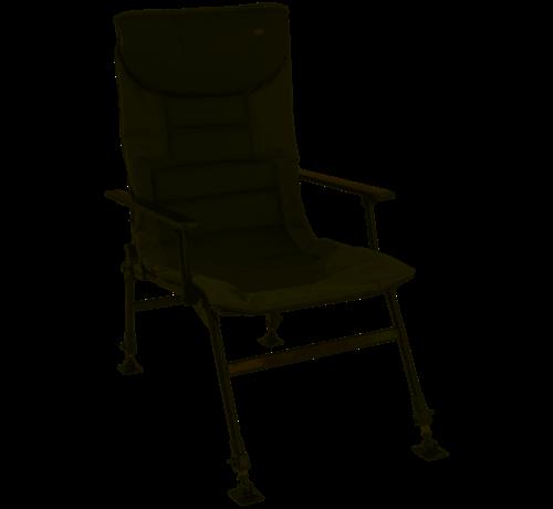 JRC JRC Defender HI-Recliner Armchair - Karperstoel